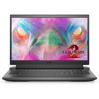 PC Portable Gaming Dell G15 15.6 Intel Core i5 8 Go RAM 256 Go SSD Grey foncé