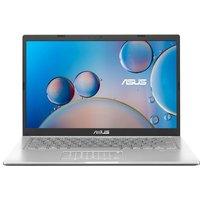 PC Ultra Portable Asus X415JANS EB1421T 14 Intel Core i3 8 Go RAM 256 Go SSD Silver