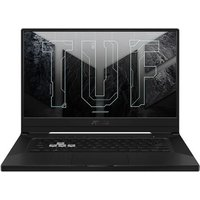 PC Portable Gaming Asus TUF516PM HN123T 15.6 Intel Core i7 16 Go RAM 512 Go SSD Grey éclipse