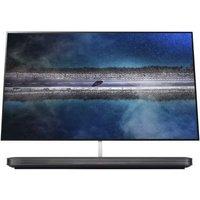 TV LG Signature OLED65W9PLA OLED UHD 4K Smart TV 65