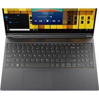 PC Portable Lenovo Yoga C940 15IRH 15,6 Ecran tactile Intel Core i7 16 Go RAM 1 To SSD Grey fer