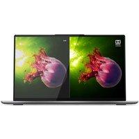 PC Ultra Portable Lenovo Yoga S940 14IIL 14 Intel Core i7 16 Go RAM 1 To SSD Grey