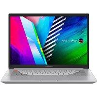 PC Ultra Portable Asus N7400PC KM012T 14 Intel Core i7 16 Go RAM 512 Go SSD Silver