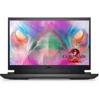 PC Portable Gaming Dell G15 5511 15,6 Intel Core i5 11400H 16 Go RAM 512 Go SSD Black
