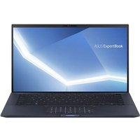 PC Ultra Portable Asus ExpertBook B9 B9450FA LB0522R 14 Intel Core i5 8 Go RAM 512 Go SSD Grey