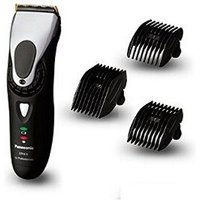 Panasonic - Hair Clipper ER 1611 K (ER1611K801)