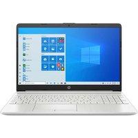 PC Portable HP 15 dw3022nf 15.6 Intel Core i5 8 Go RAM 512 Go SSD Grey