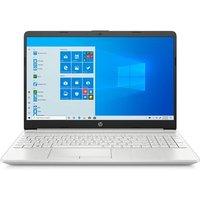 PC Portable HP 15 dw1023nf 15.6 Intel Core i5 8 Go RAM 512 Go SSD Grey