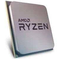AMD Ryzen 9 3950x Retail AM4/16 Core/4,70 GHz/70 Mo/105 W 100100000051WOF