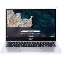 PC portable Acer Chromebook CP513 1HL S2JT