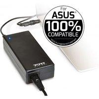 Port Chargeur Pour 100% Compatible ASUS 90 W EU