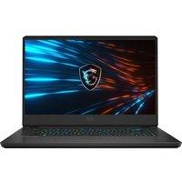 PC Portable Gaming Msi GP66 Leopard 11UH 038FR 15,6 Intel Core i7 16 Go RAM 1 To SSD Black