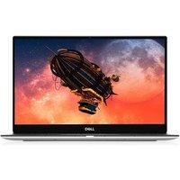 PC Portable Dell XPS 13 7390 13.3 Intel Core i5 8 Go RAM 256 Go SSD Silver platine