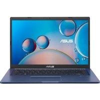 PC Portable Asus S416JA EB738T 14 Intel Core i5 16 Go 512 Go SSD White