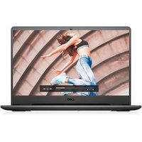 PC Portable Dell Inspiron 3501 15,6 Intel Core i5 8 Go RAM 256 Go SSD Black