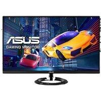 Ecran Gaming Asus VZ279HEG1R 27 Full HD Black