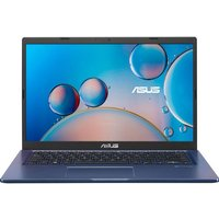 PC Portable Asus S416JA EB737T 14 Intel Core i5 8 Go RAM 512 Go SSD White