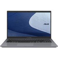 PC Portable Asus ExpertBook P3540FA EJ0900R 15,6 Intel Core i3 8 Go RAM 256 Go SSD Grey