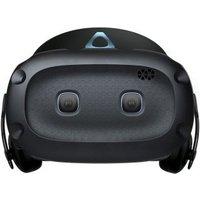 Casque seul de réalité virtuelle HTC Vive Cosmos Elite Black