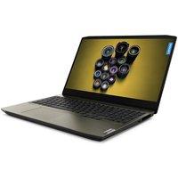 PC Portable Lenovo IdeaPad Creator 5 15IMH05 15.6 Intel Core i5 16 Go RAM 512 Go SSD Green