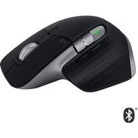 Souris Logitech MX Master 3 pour Mac Grey sidéral nouveauté