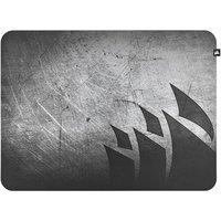 Tapis de souris gaming ultrafin Corsair MM150 Medium Black