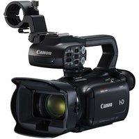 CANON XA11 - Caméscope - Full HD - Noir Caméscopes (Noir)