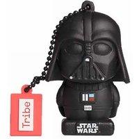 Clé USB 2.0 Tribe Star Wars 8 Dark Vador 16 Go