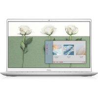 PC Portable Dell Inspiron 15 5502 15,6 Intel Core i7 8 Go RAM 512 Go SSD Silver platine