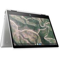 PC portable Hp Chromebook 12bca0015nf