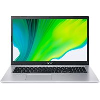 PC Portable Acer Aspire 5 A517 52G 72P7 17,3 Intel Core i7 16 Go RAM 512 Go SSD Grey