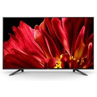 TV Sony KD75ZF9BAEP UHD 4K Smart Android TV 75