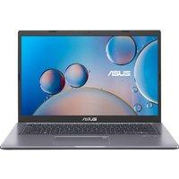 Asus Vivobook R415JA EB959T PC Portable 14 FHD i3 1005G1, RAM 8Go, SSD 256Go, Windows 10 Home S Clavier AZERTY FranA�ais