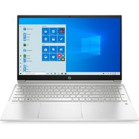 PC Portable HP Pavilion 15 eg0067nf 15,6 Intel Core i5 16 Go RAM 512 Go SSD Silver naturel