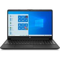 PC Portable HP 15 dw1018nf 15,6 Intel Celeron 4 Go RAM 1 To SATA Black