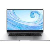 PC Portable Huawei MateBook D15 15,6 Intel Core i5 8 Go RAM 256 Go SSD Grey