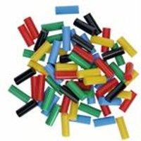 Bâtonnets de colle Bosch Gluey