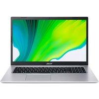 PC Portable Acer Aspire A317 33 C6L6 17,3 Intel Celeron 4 Go RAM 1 To HDD Grey