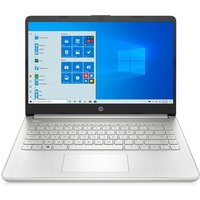 PC portable Hp 14S FQ0040NF