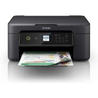 Imprimante multifonction Epson Expression XP 3150 Black