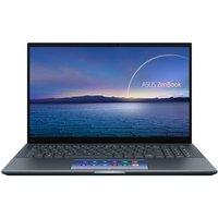 PC Portable Asus UX535LI H2043T 15,6 Ecran tactile Intel Core i7 16 Go RAM 1 To SSD Grey