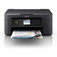 Imprimante multifonction Epson Expression XP 4150 Black