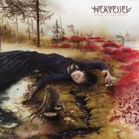 Hexvessel - When We Are Death (Music CD) (88875186212)