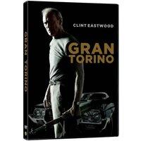 Gran Torino (2008) (220325)
