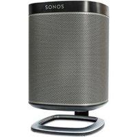 Flexson Desktop Stand Sonos Play:1 - Tischständer (Schwarz)