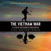 The Vietnam War - A Film By Ken Burns (Original Soundtrack) (2 CDs) (0600753783030)