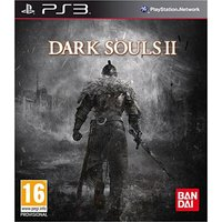 Dark Souls 2 PS3 - PlayStation 3