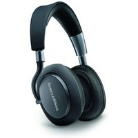 BOWERS_WILKINS Over Ear Wireless Performance PX Grey