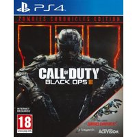 Call of Duty Black Ops - Edition Platinum