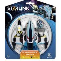 Ubisoft Starlink Starship Pack - Neptune, De, Fr, It